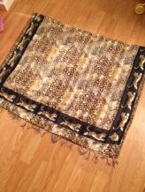 Amy's sarong